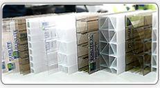 Polikarbonat In Moldova Thermoplastic To Order Polycarbonates At