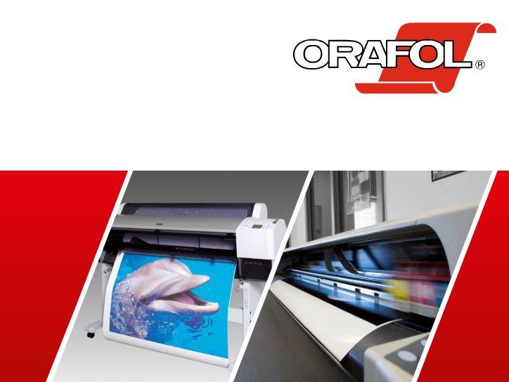 Acheter Pellicules pour imprimantes à jet d'encre