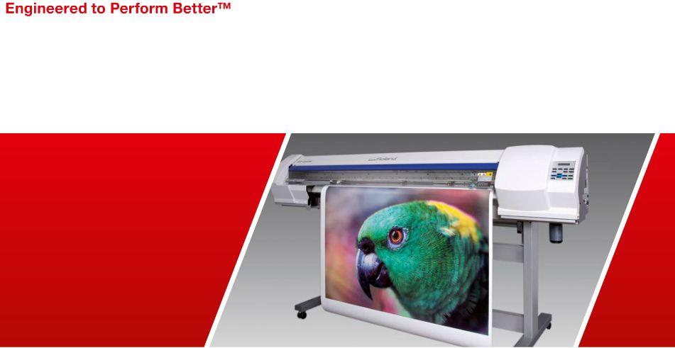 Acheter Pellicules pour impression parjet d'encre et laser