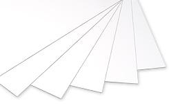 Plastic PVC ,plastic polivinilhlorid