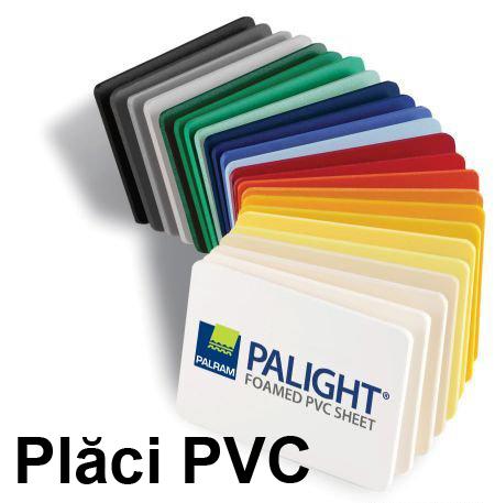 Buy Tile PVH