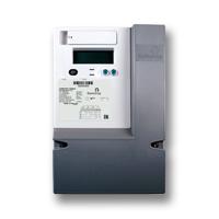 Купить Счетчик электроэнергии Kamstrup 351