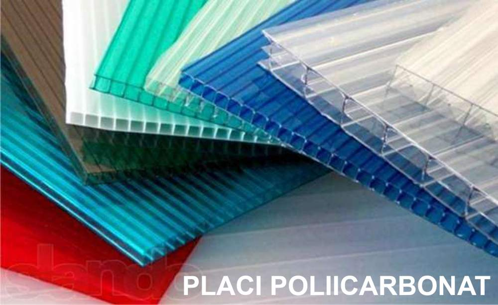 Buy Polycarbonate
