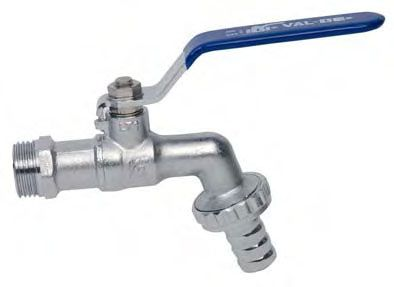 Buy The crane is sharovy, 3059 - the SHAROVY CRANE FOR the HOSE the NR/hose (brass)