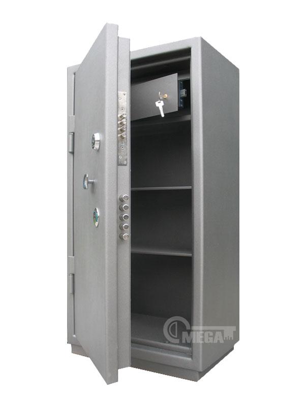 Buy Safes fire-resistant SOZ — the Safe Fire-resistant Zasypna