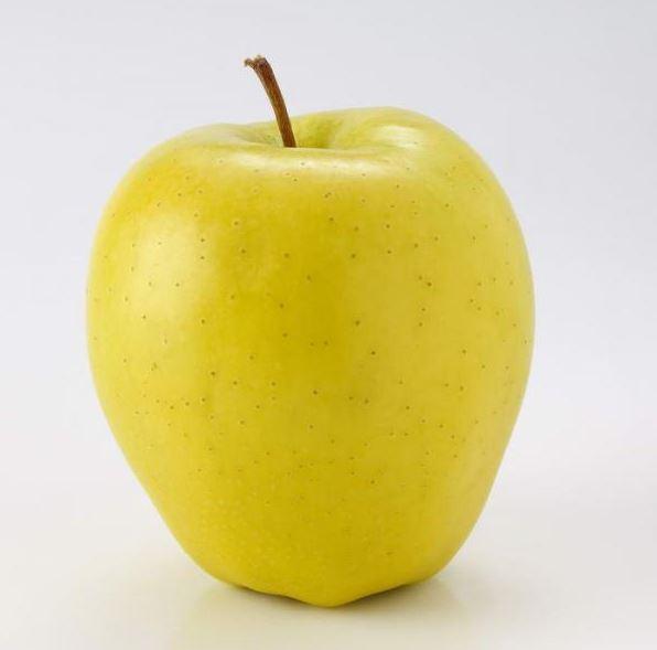 Купить Яблоки голден