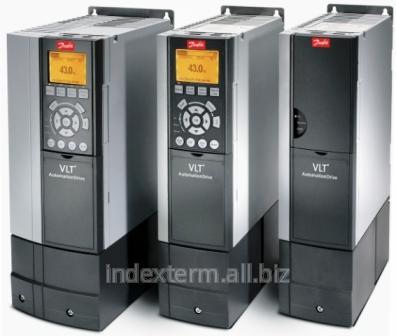 Купить Danfoss VLT Automation Drive FC 300