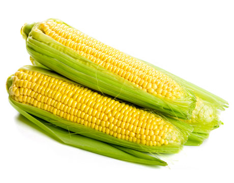 Кукуруза качественная из Молдовы от Агросфера БМ