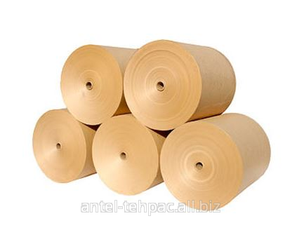 Buy Packing paper in rolls