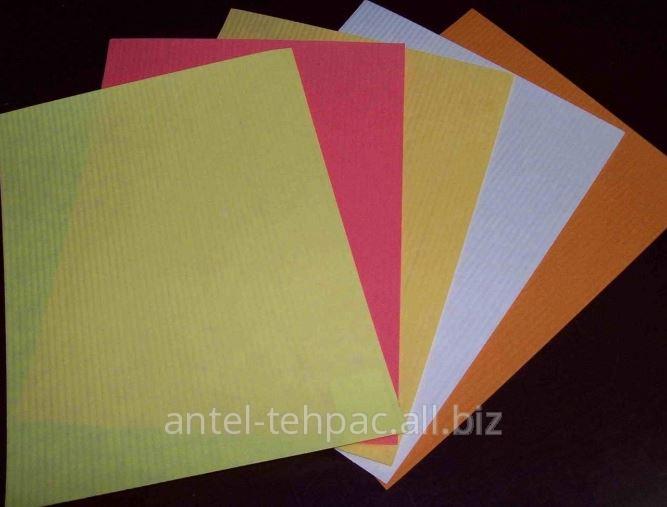 Buy Filter paper