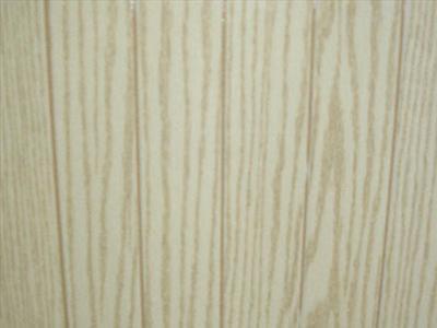 Купить MDF ( МДФ ) ламинированный листовой