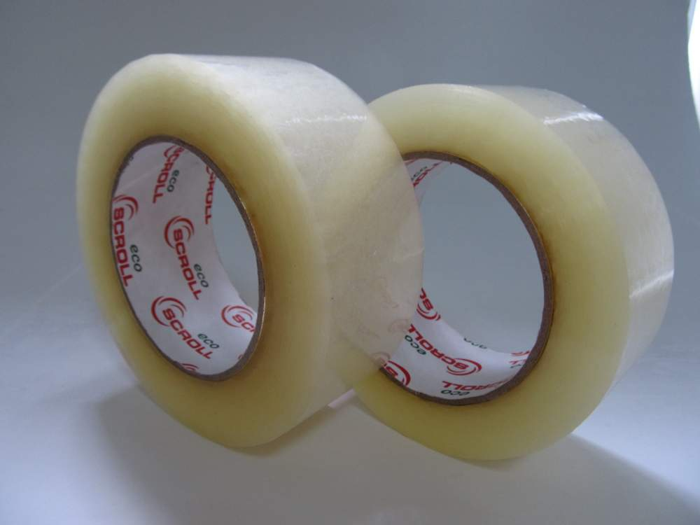 Buy Packaging tapes (ECO series)