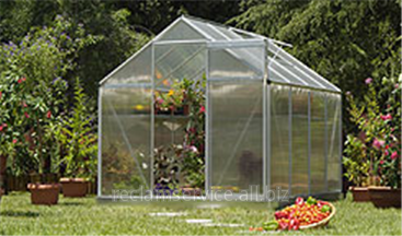 Buy Greenhouses of Hobby Greenhouses