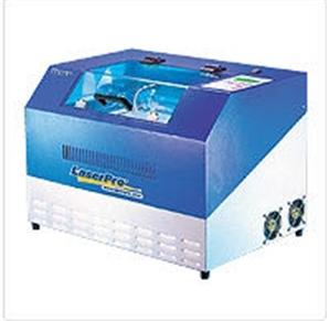 Buy System laser engraving Venus II