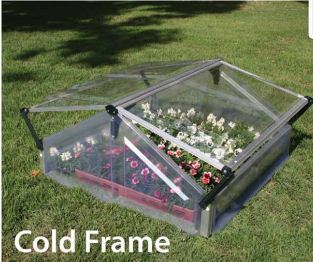 Buy Greenhouses from polycarbonate