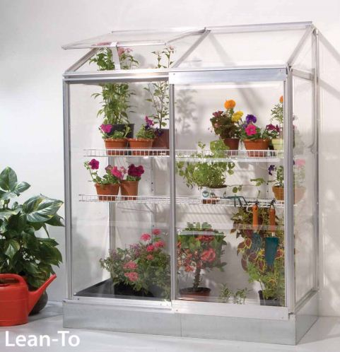 Buy Greenhouses under polycarbonate in Moldova
