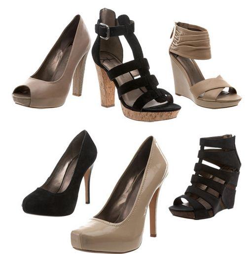 Buy Footwear