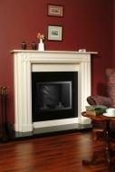 Buy Fireplaces of SERI MERMER KLS 029