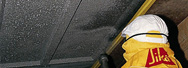 Купить Адгезионные составы для ремонта бетона