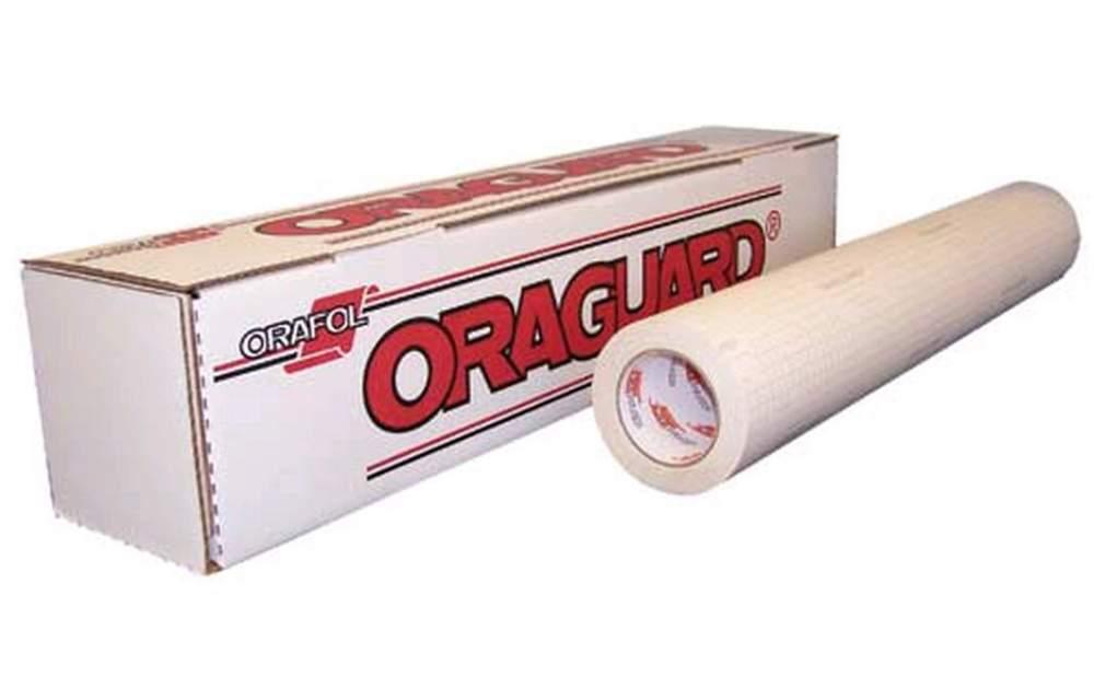 Buy Cast Oraguard 290 G PVC FILM