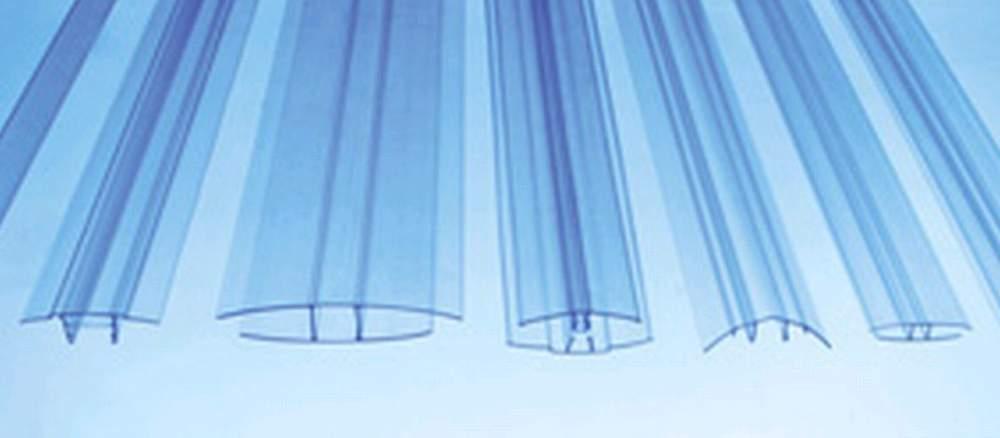 Купить Поликарбонат для теплиц SUNLITE