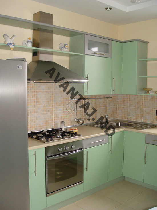 Buy Furniture for kitchen, an art. 6