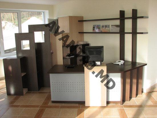 Офисная мебель, арт. 4