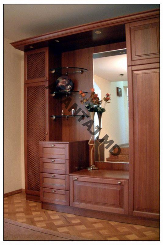 Купить Мебель для прихожих, арт. 2