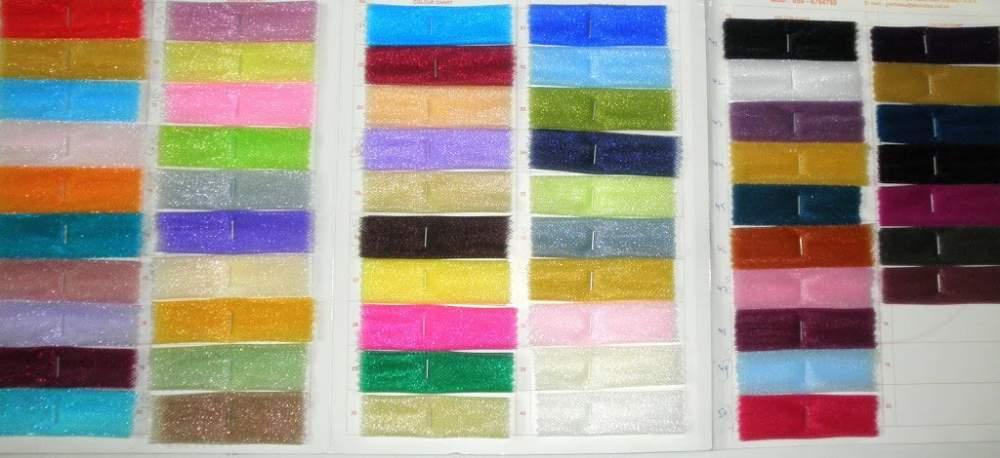 Купить ФАТИН в образцах (фатин мягкий, средний и жесткий, розничная цена 25 лей, ш.1,5 м и 50 лей,ш.3м)