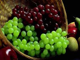 Купить Виноград молдавский