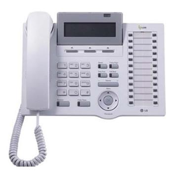 Системные телефоны LG-Nortel LDP-7024D