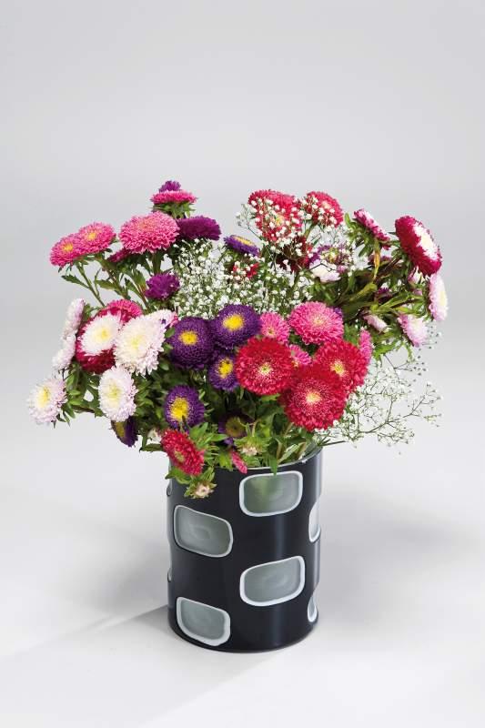 Buy Vase 34122