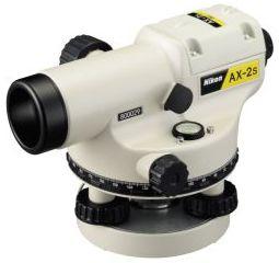 Buy Nikon AX-2S level