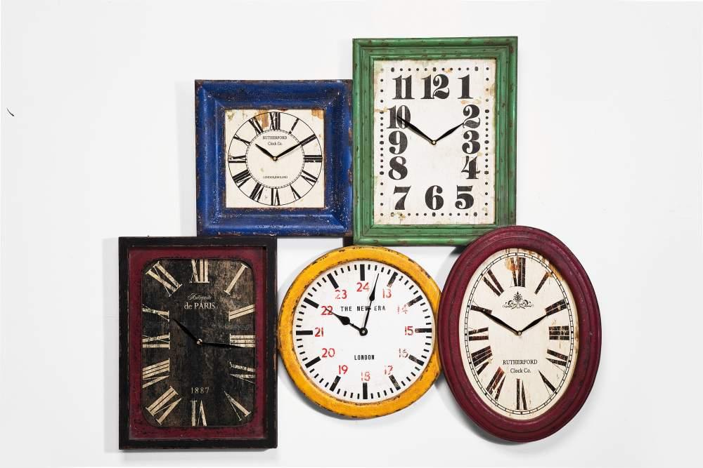 cumpără Ceas pentru acasă