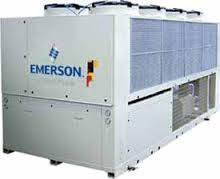 Buy Precision Emerson conditioners of Chillera Matrix