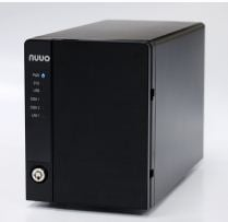 Buy Network NUUO NVR mini 2 Video recorders