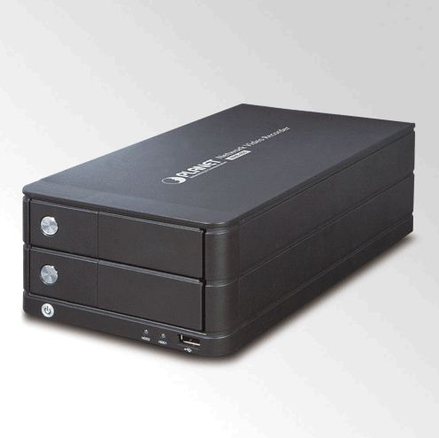Buy Network Planet NVR-401 Video recorders
