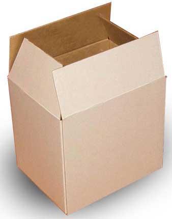 cumpără Împachetare din hartie si carton