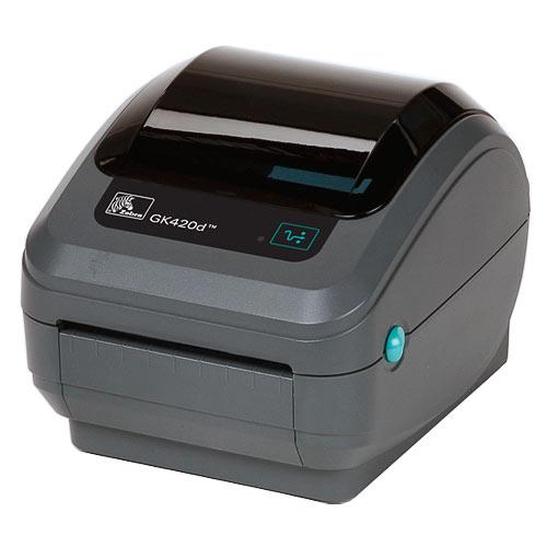 Buy GK420d printer