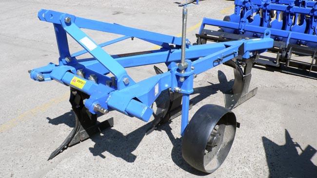 Buy Plow of simple PLN-3-35(M)
