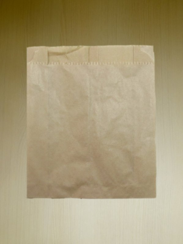 Buy Package monophonic paper 16х18