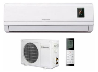 Купить Conditioner Electrolux Guadro EACS-09HQ/N3