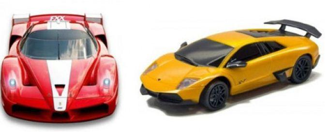 Купить Машинки детские