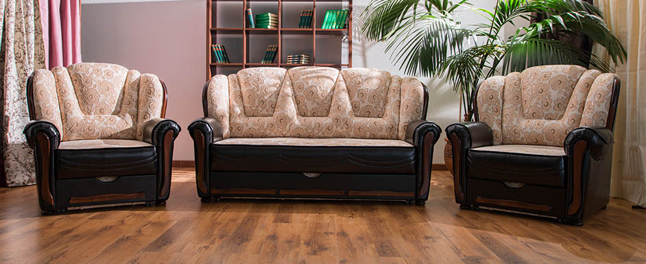 Купить Мягкая мебель Модель Т7