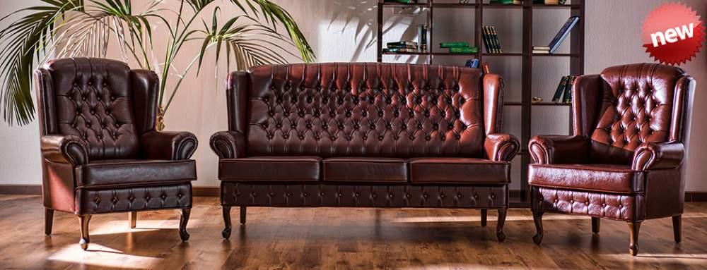Купить Мягкая мебель Модель Т10