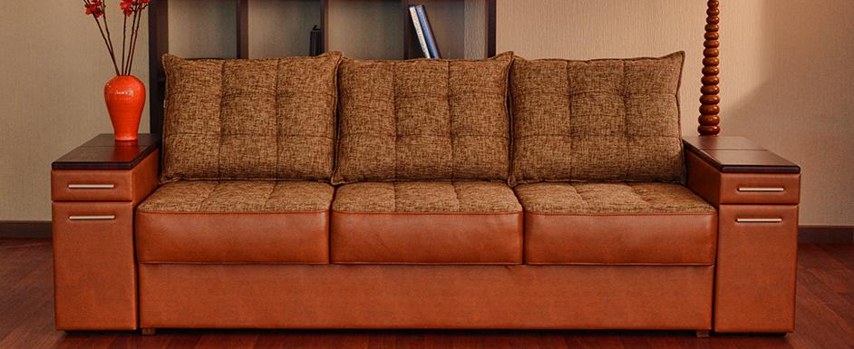 Купить Мягкая мебель Модель N7