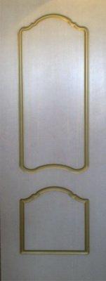 Buy Doors interroom in Moldova