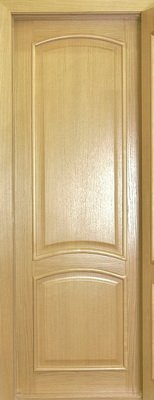 Buy Doors interroom laminated