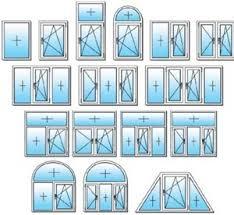 Окна пластиковые для дачи в Молдове