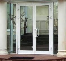الأبواب في مولدوفا